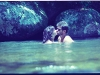 dan-e-raul-na-cachoeira-1
