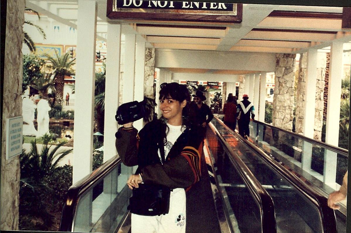 viagem-1991