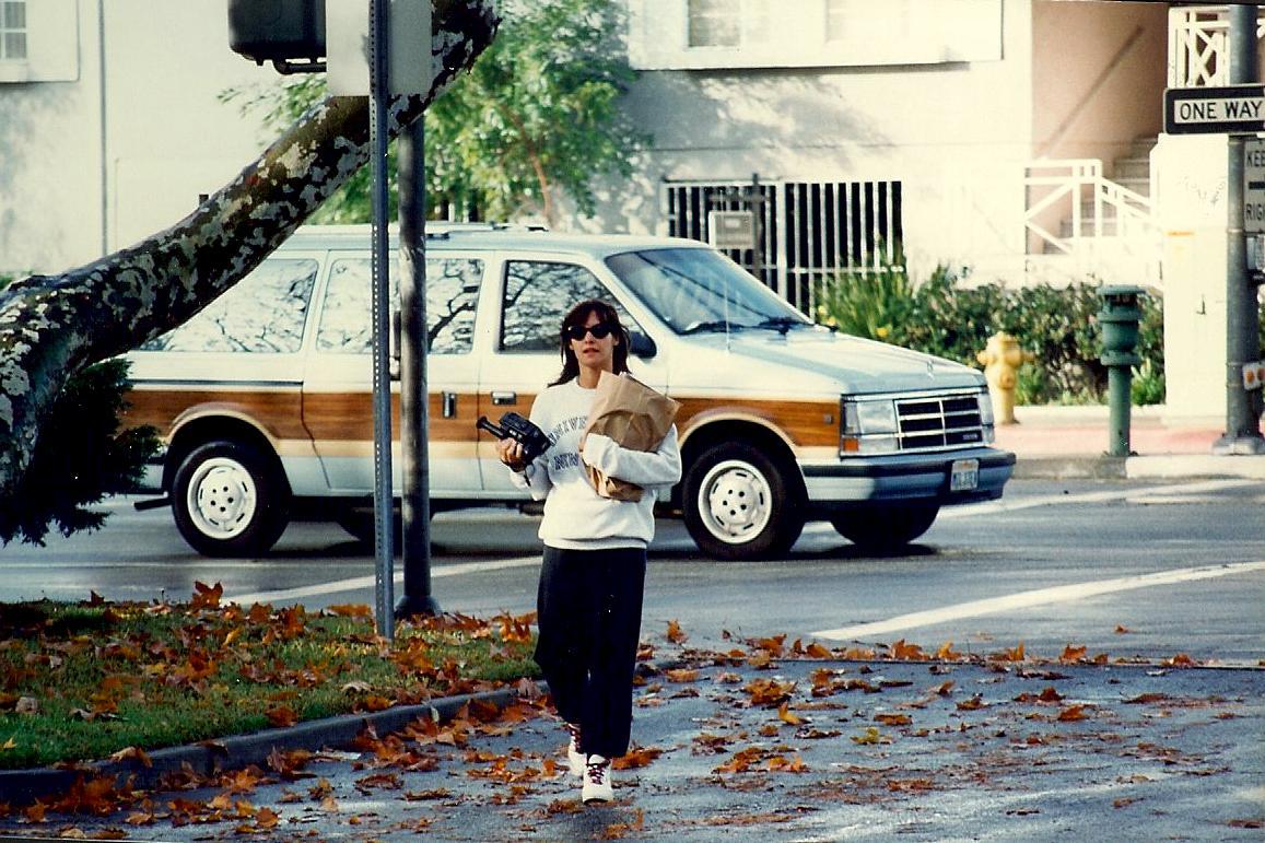 EUA-1991