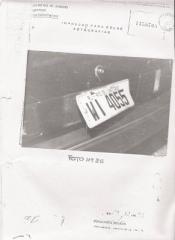 pericia-foto-26-tentativa-arrancar-placa-dany-2