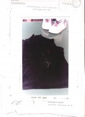 pericia-foto-8-roupas