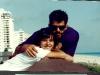 viagem aos EUA-1991